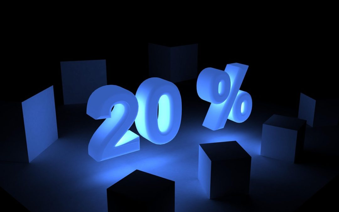 The 80/20 Rule: Use the Pareto Principle to Boost Productivity.